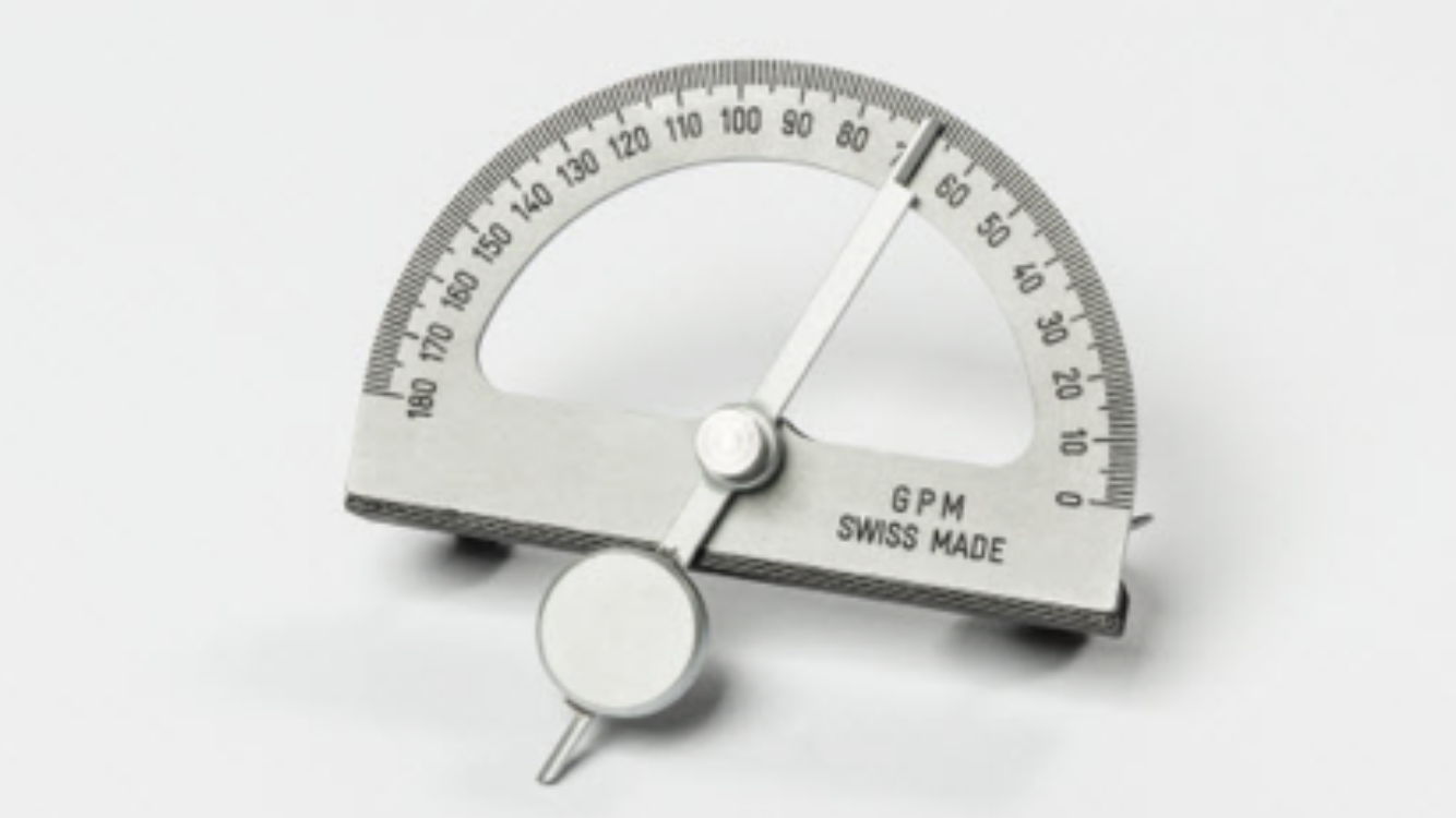 GPM Goniometer.PNG