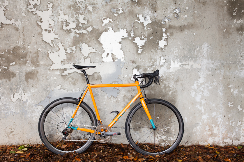 gilstrap_dawson_bike_build_0219.jpg