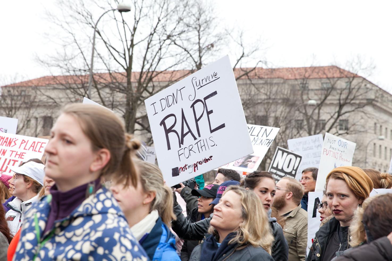 BS_women_march_12117_071.jpg