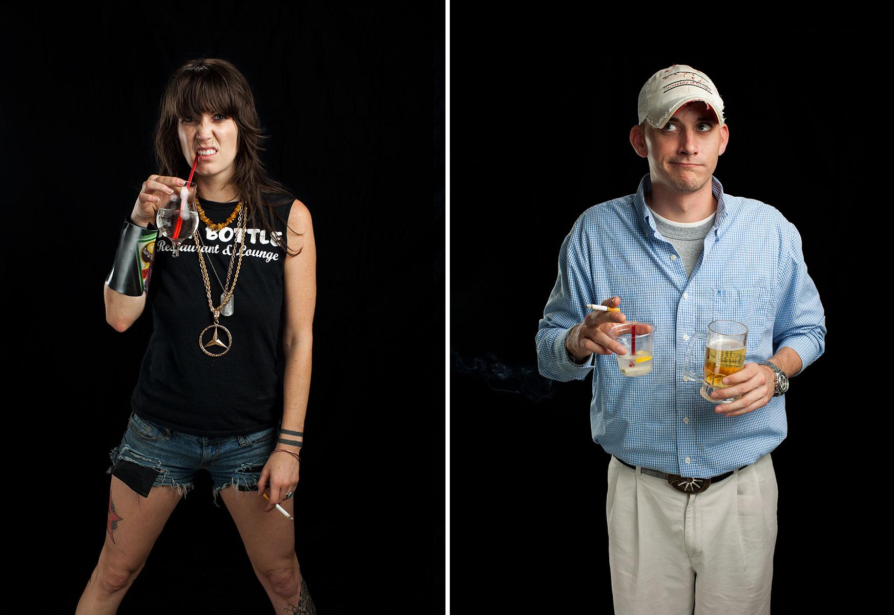 hipsters_drink.jpg