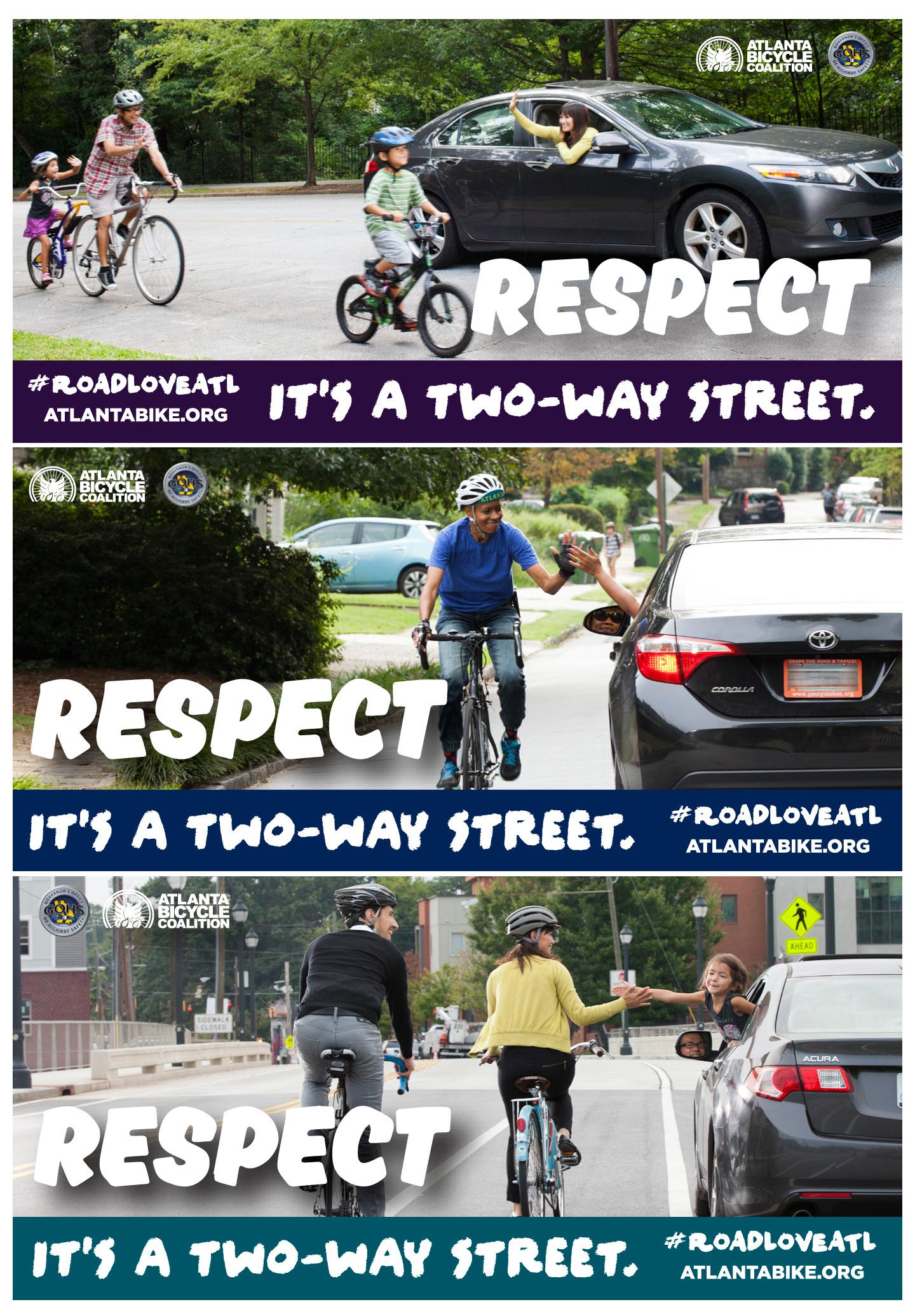 bike_coalition.jpg