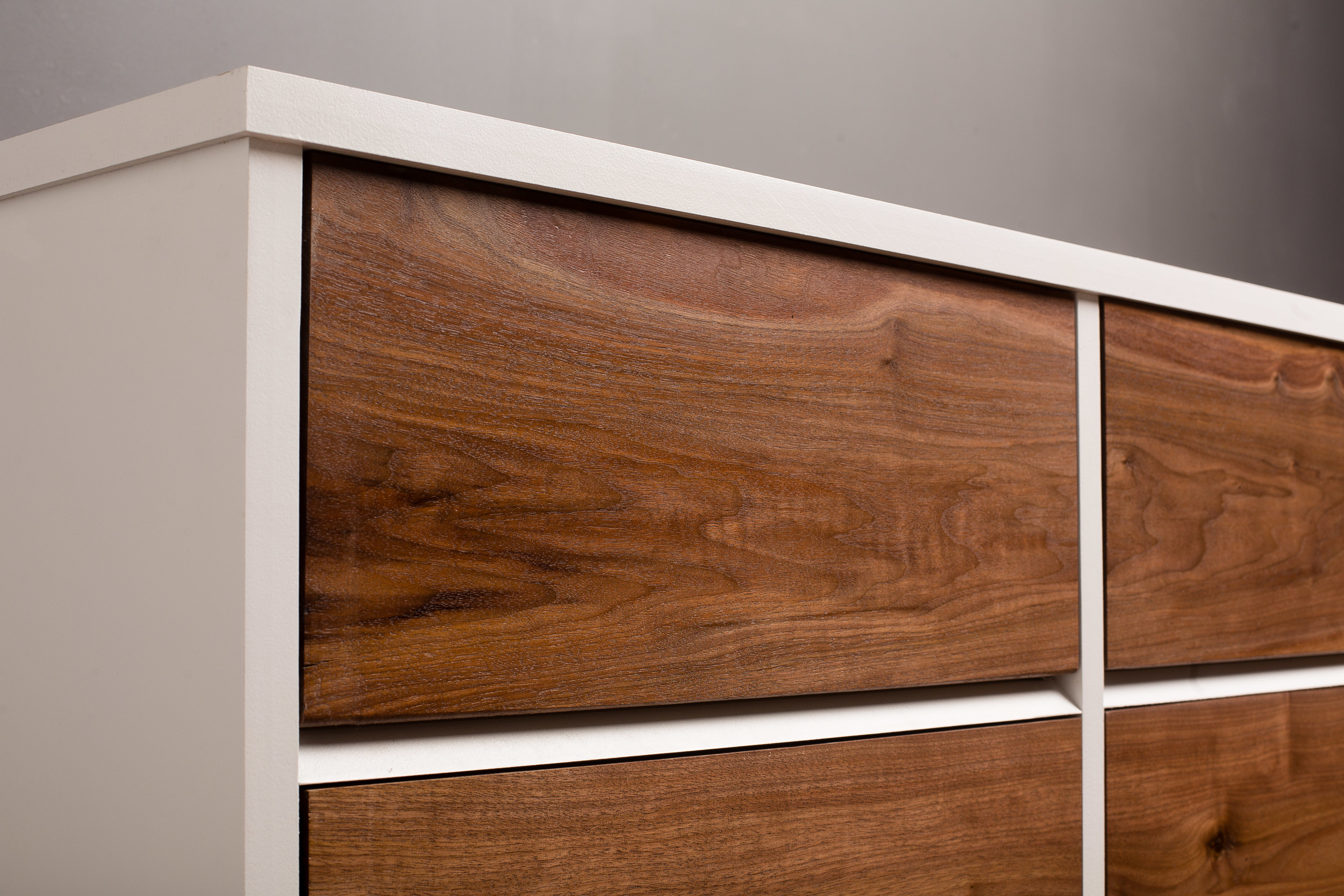 Drawers and top.jpg