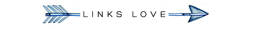 linklove_logo.jpg