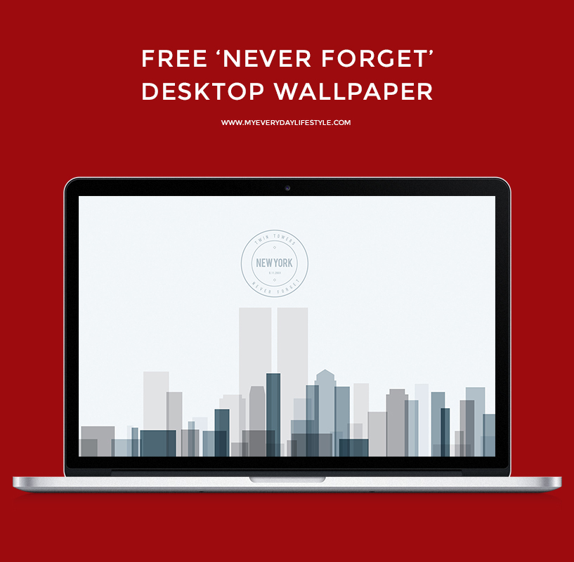 Download FREE Wallpaper   HERE  .