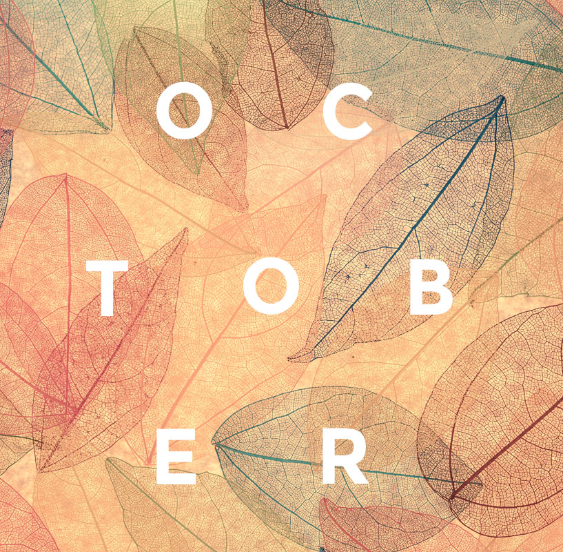 Free Fall October Phone Wallpaper Mel Dallas Lifestyle Geek Blogger