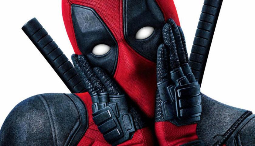 Deadpool-2-2018-Movie-840x480.jpg