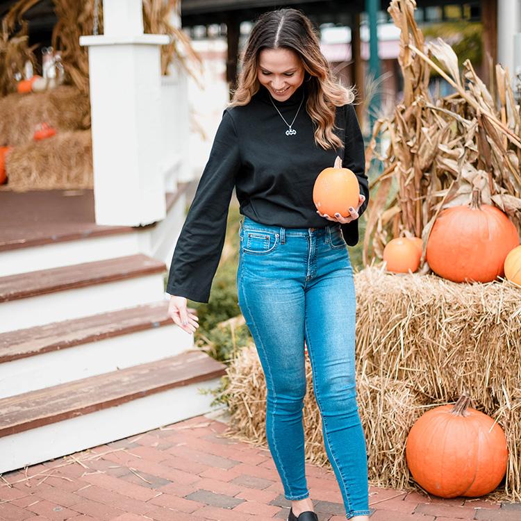 MEL_pumpkin5.jpg