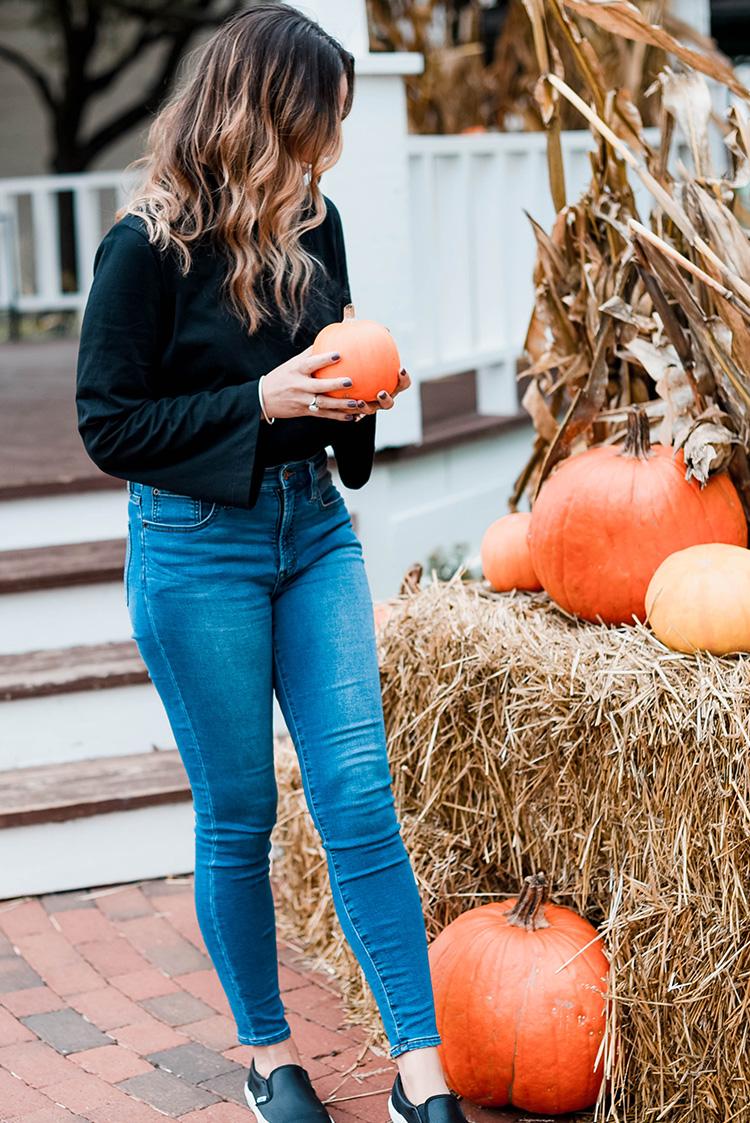 MEL_pumpkin2.jpg