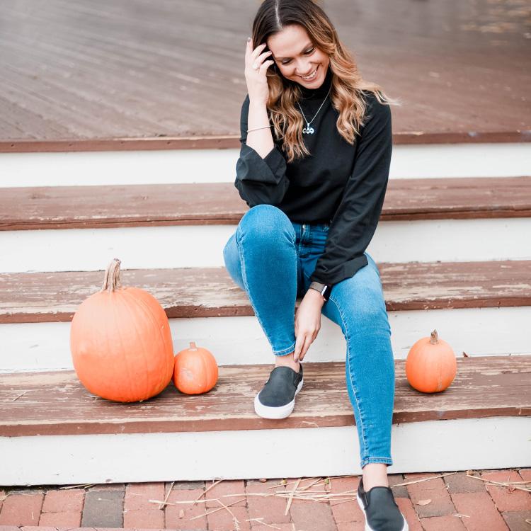 MEL_pumpkin3.jpg
