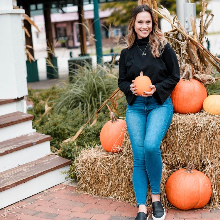MEL_pumpkin7.jpg