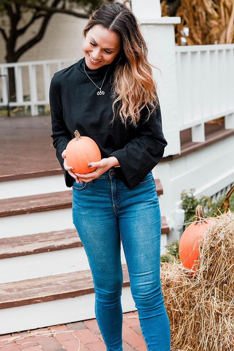 MEL_pumpkin8.jpg