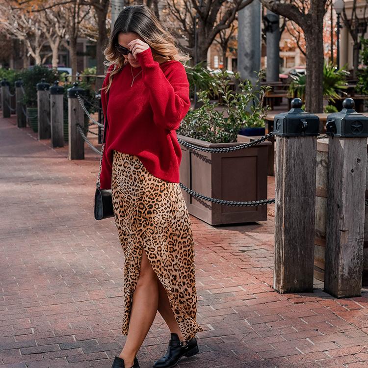MEL_Cheetah3.jpg