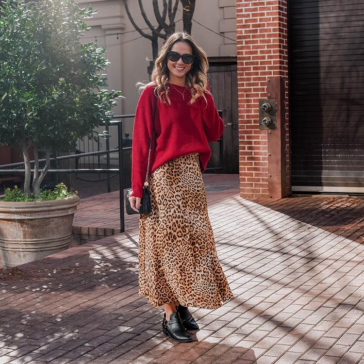 MEL_Cheetah2.jpg