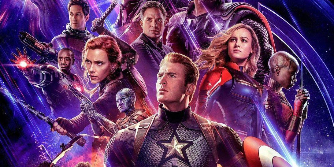avengers-endgame-promo-crop.jpg