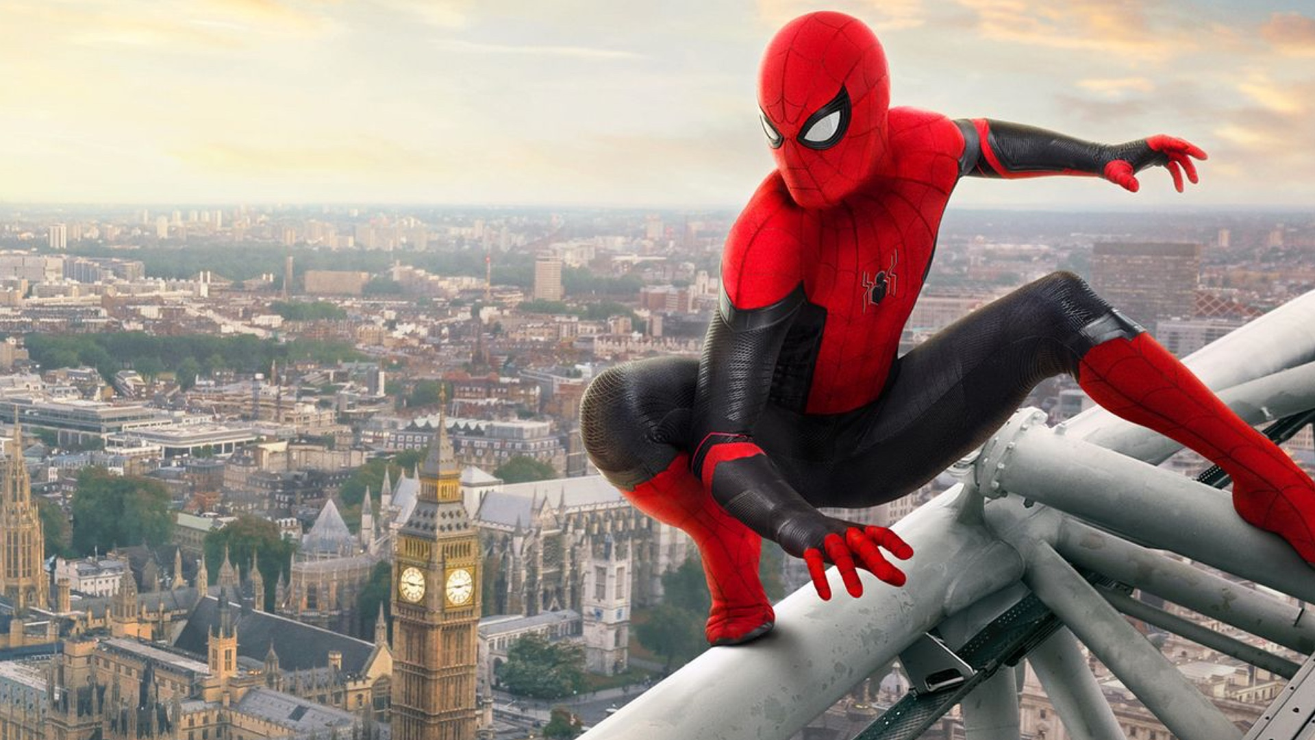 a-new-spider-man-far-from-home-trailer-reveals-where-spidey-gets-his-new-red-and-black-suit-social.jpg