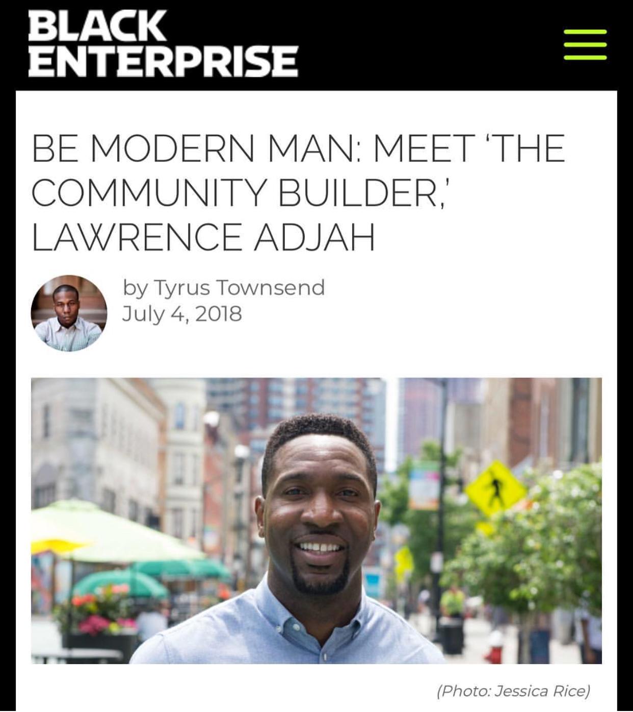 BE Modern Man Clip.jpg
