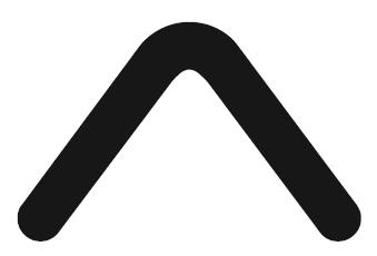 Adjah Logo Black (2017).jpg