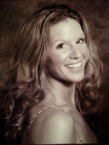 Samantha A Zaleski  Essential Elements Dance Studio, Owner, Director