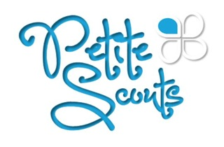 EEDS_Logo_Petite Scouts_1.jpeg