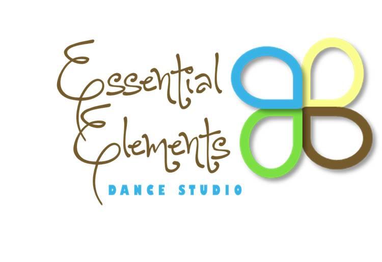 EEDS_Logo_Main Logo HORZ.jpg