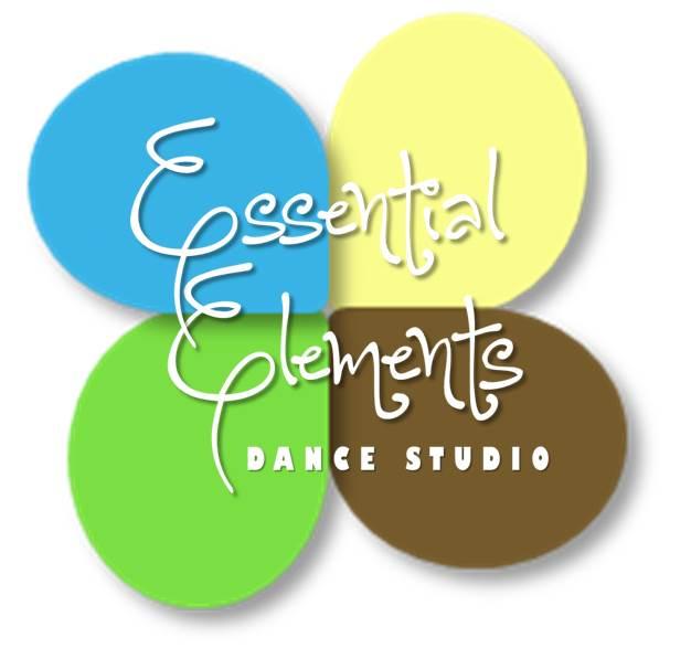 EEDS_Logo_Main Logo SQUARE.jpg