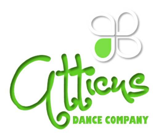 EEDS_Logo_Atticus_1.jpg