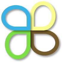 EEDS_Logo_Open Clover.jpg