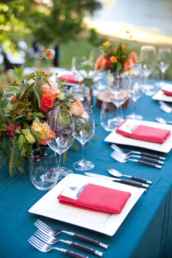 northern-california-glamping-wedding-11.jpg