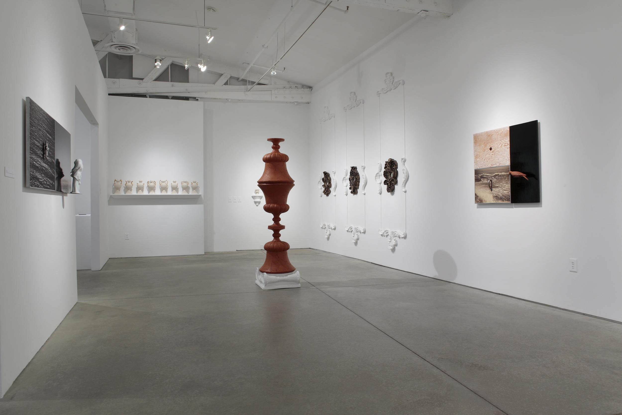 Ceramics installation 16.jpg