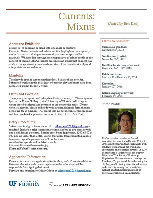 mixtus-1.jpg