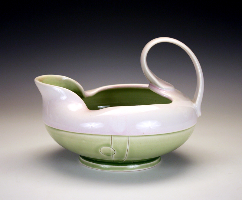 paul-donnelly-green-pitcher-ceramics-exhibition-kansas-city-gallery.jpg
