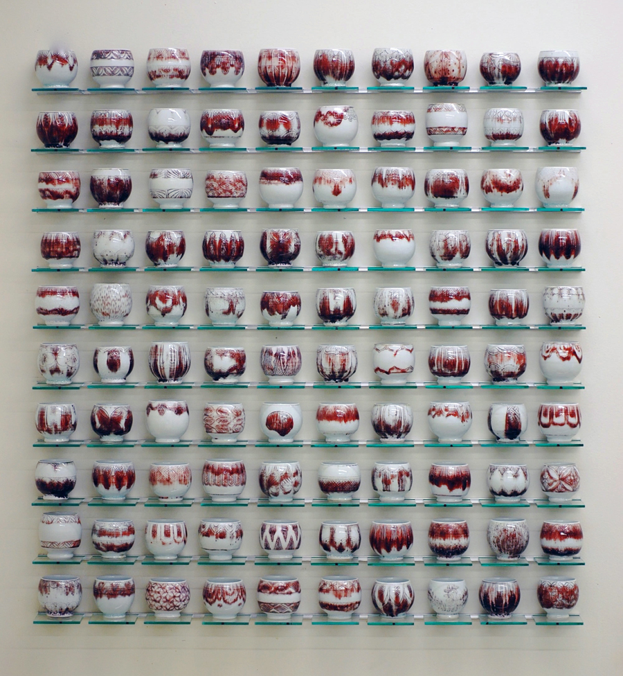 steven-young-lee-red-ferrin-top-40-kansas-city-gallery.jpg
