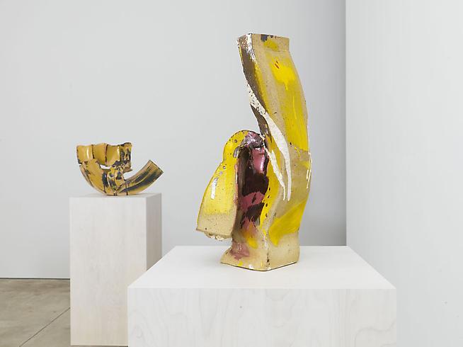 http://www.cheimread.com/exhibitions/2014-01-16_lynda-benglis/