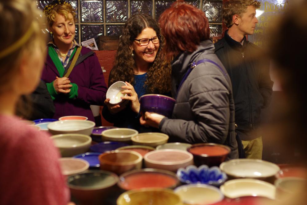 bowl sale (17 of 25).jpg