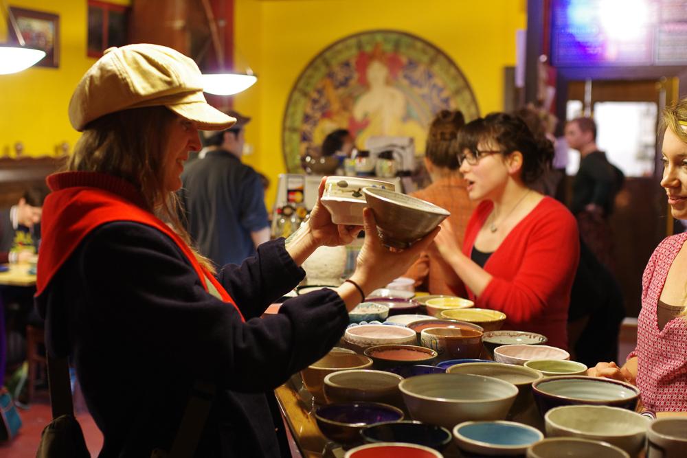 bowl sale (18 of 25).jpg