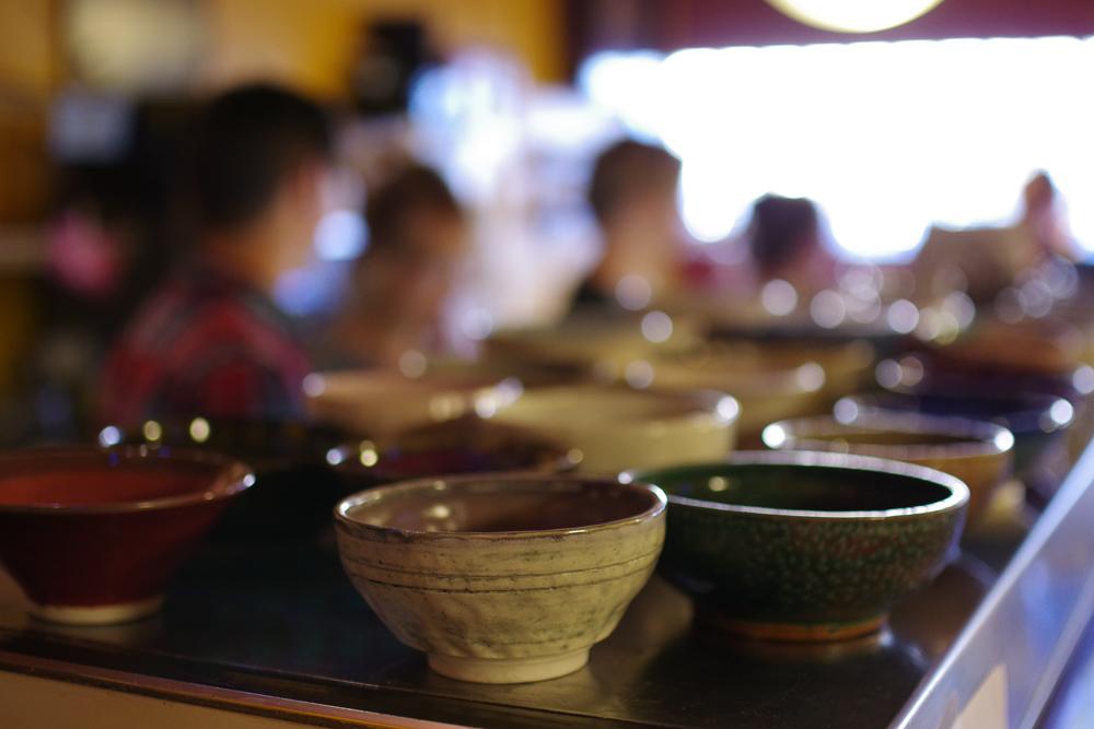 bowl sale (25 of 25).jpg