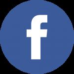facebook500-150x150.png