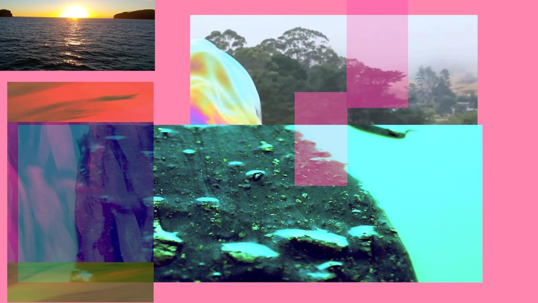 Pink+Mess+Video+Still+2.jpg