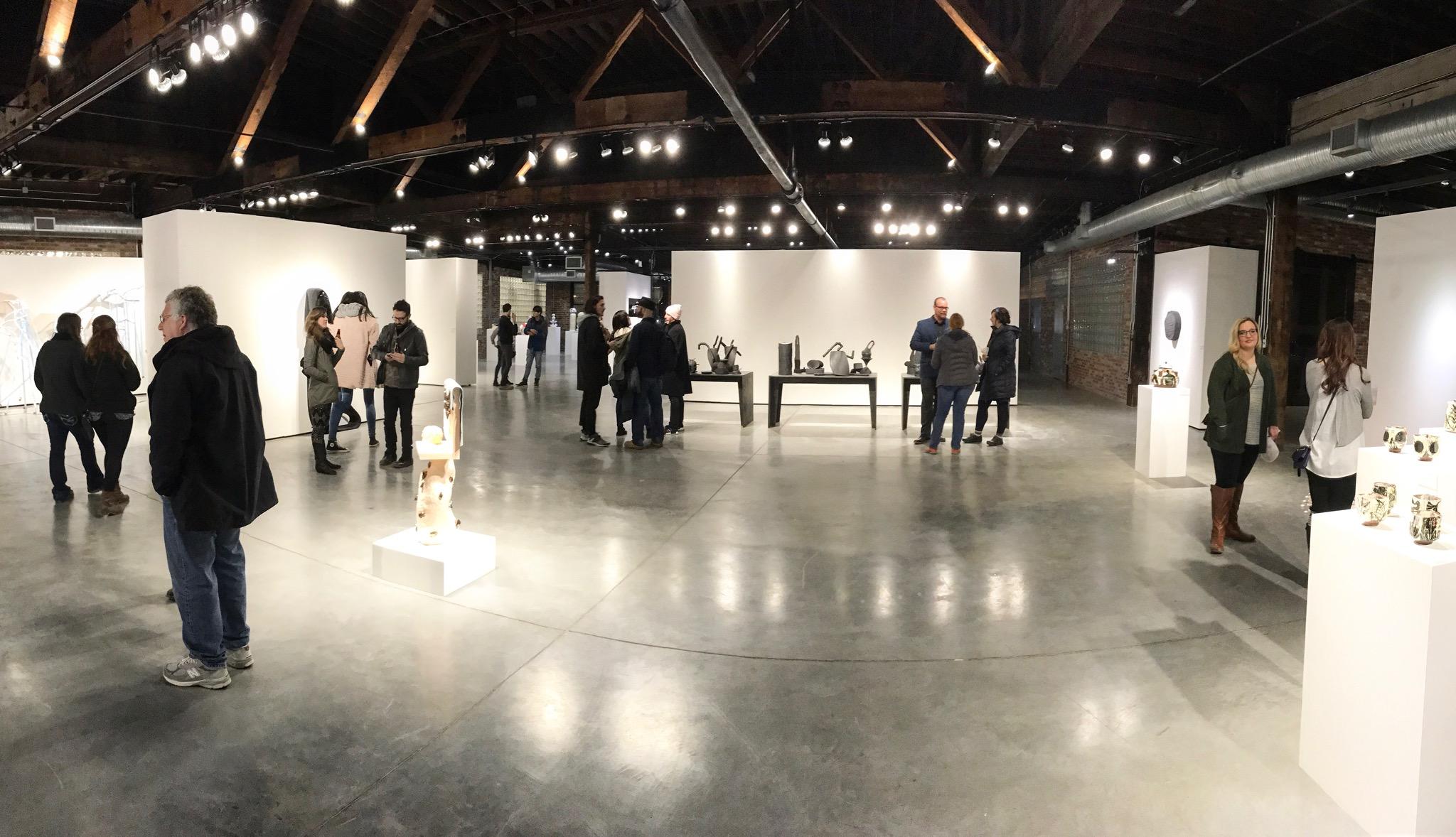 Belger Crane Yard Exhibition.JPG