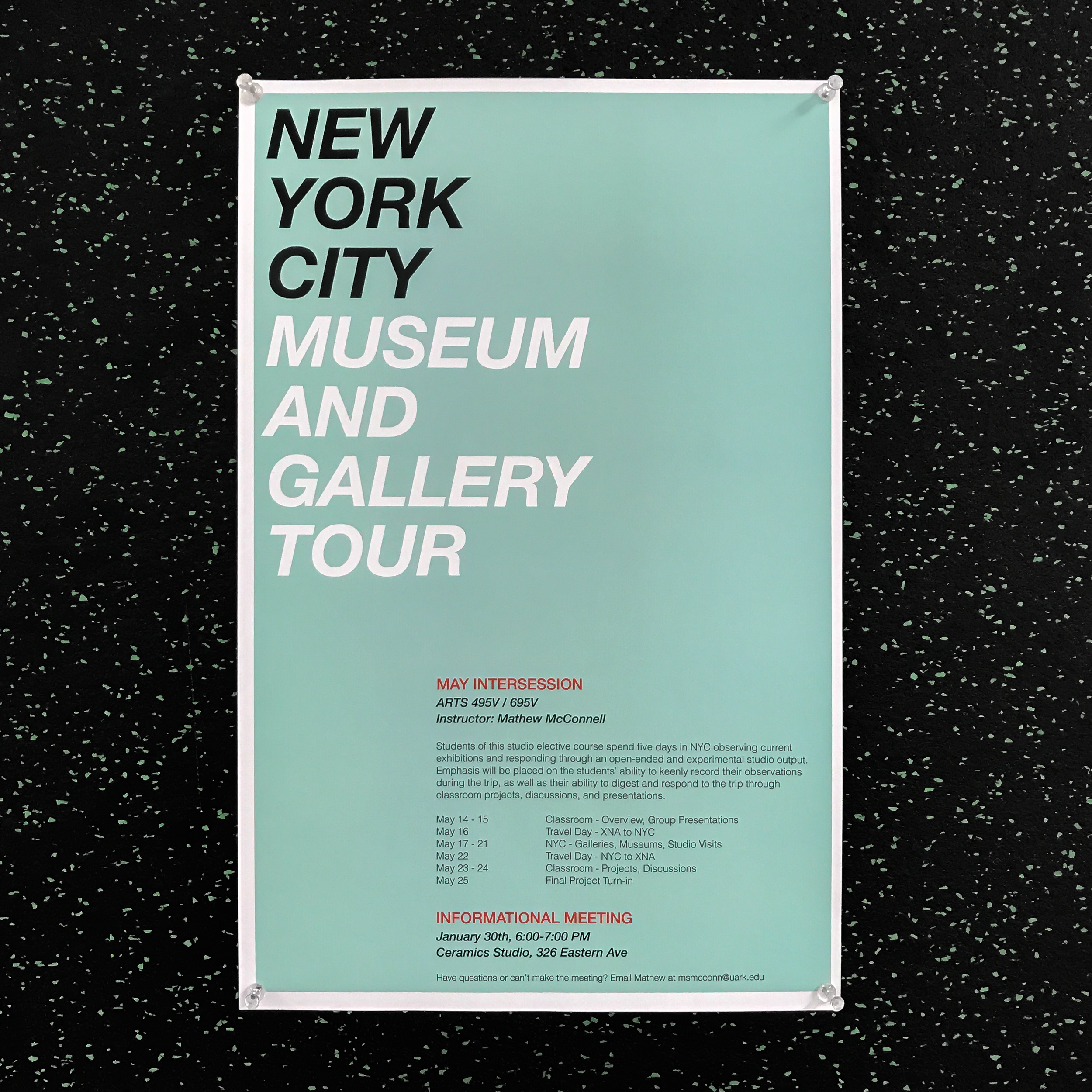 NYC Poster Pic.jpg