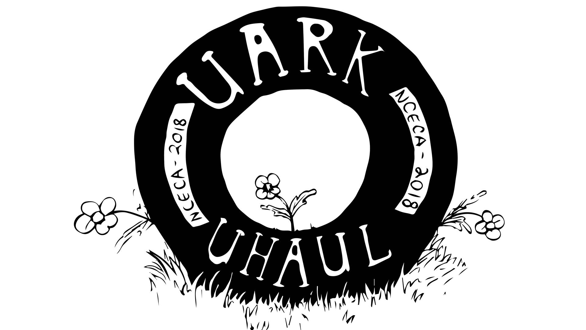 uark uhaul logo 1920x1080.jpg