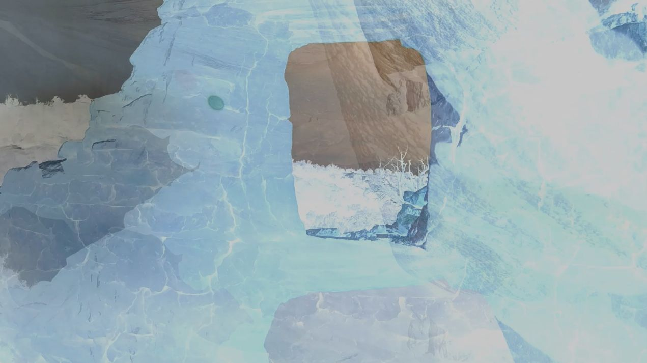 Aimee Odum Infinite Infinite 3.jpeg