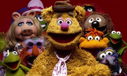 The-Muppets-Movie-Picture.jpg