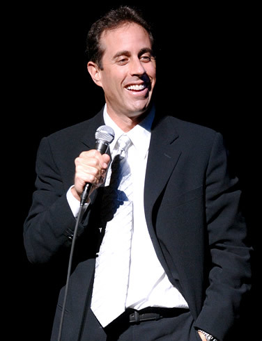 jerry-seinfeld-picture-1.jpg