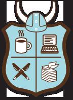 nanowrimo logo.png