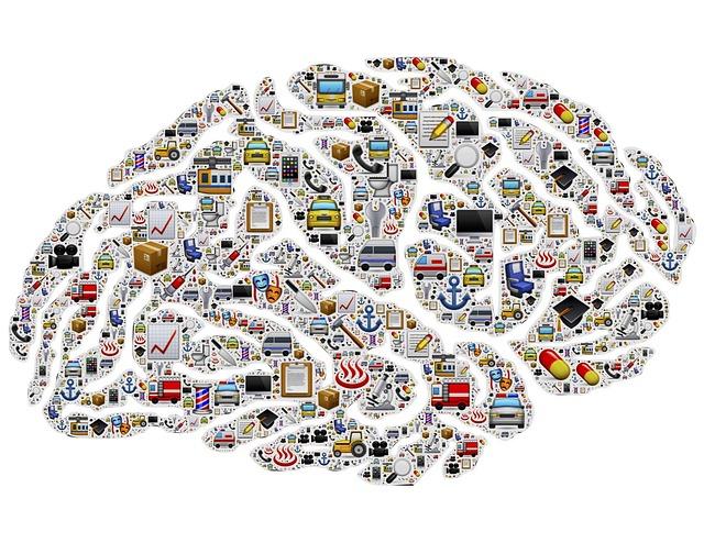 brain for oct blog post.jpg