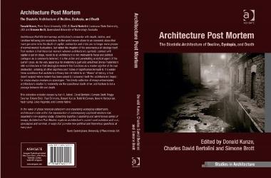 Post-motem-Cover-640x420.jpg
