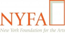 NYFA-logo.jpg