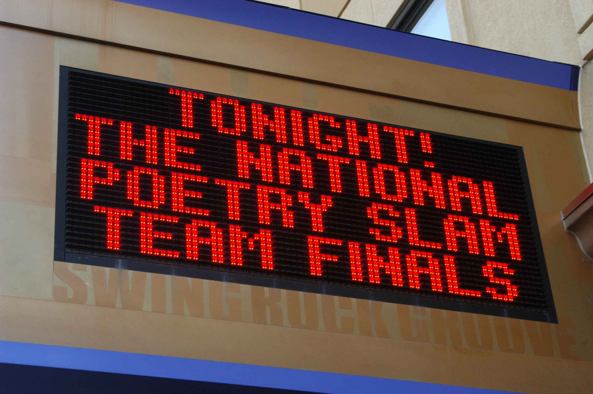 Finals- Marquee sign 1.jpg