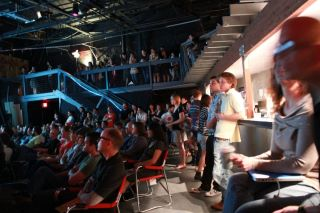 nice crowd nerd nite.jpg